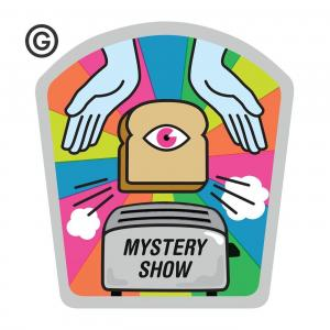 Mystery Show
