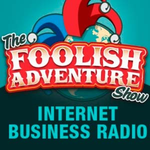 the-foolish-adventure-show